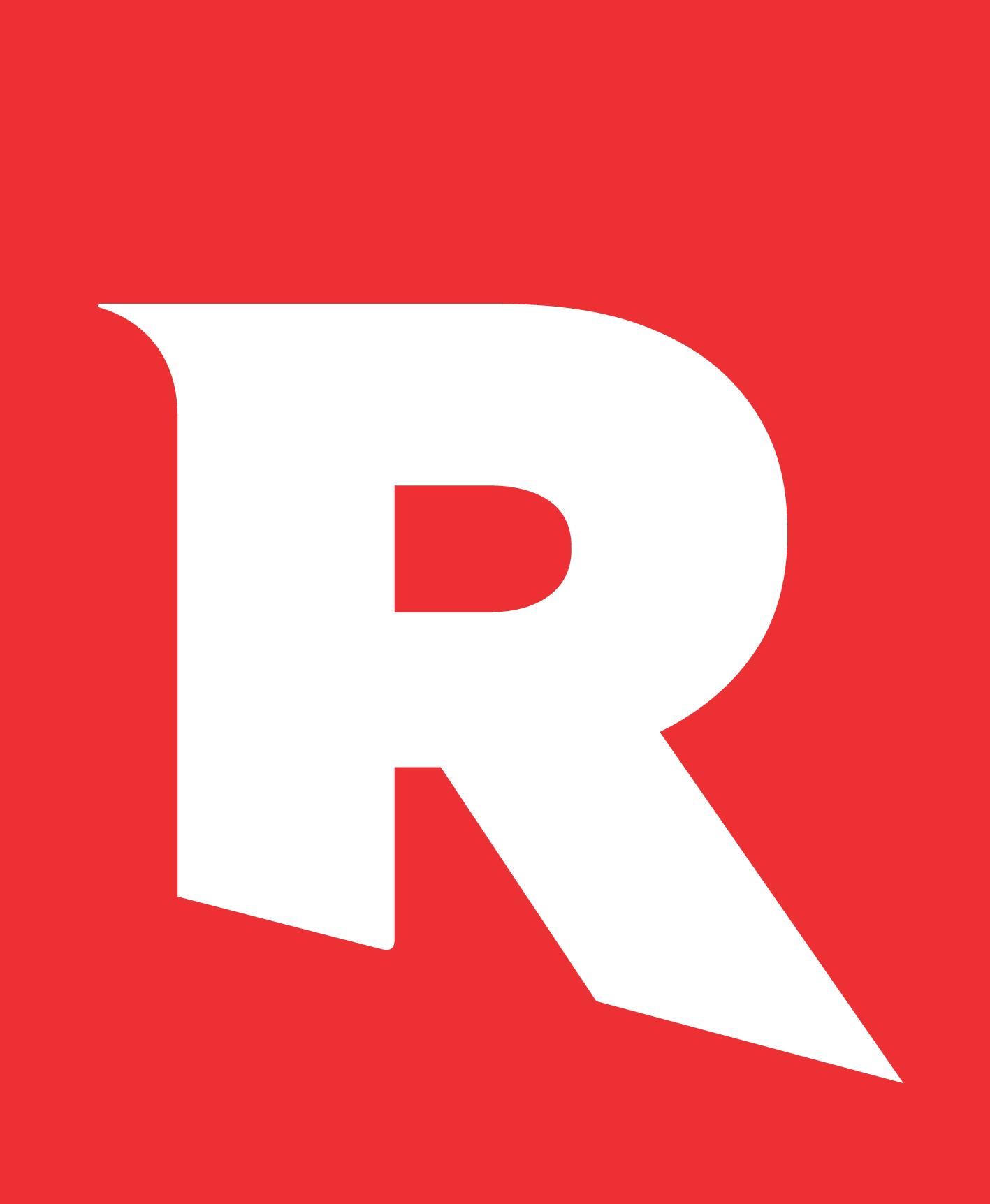 Redz.tv ǀ buro voor animaties & andere digitale creaties